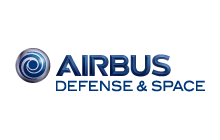 Airbus DS Communications