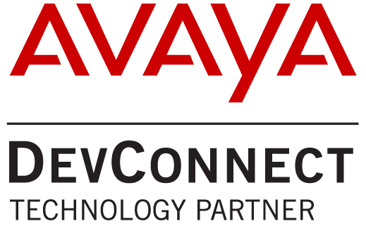 Avaya-DevConnect-Technology-Partner