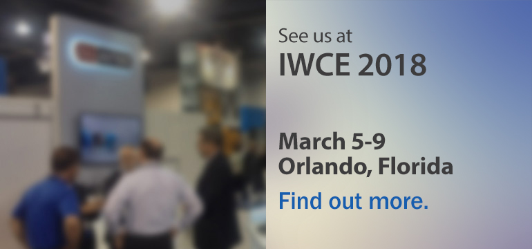 HomePage_Events_IWCE2018