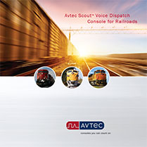RailroadBrochure