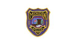 Meriden Police