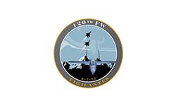 Montana Air National Guard