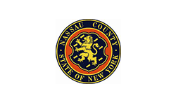 Nassau County 156