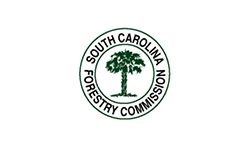 South Carolina Forestry Commission