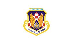 Stewart 105th Air Wing