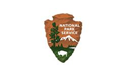 US National Park Service