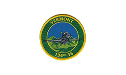 Vermont Air National Guard