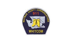 Whitcom County Communications