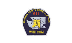 Whitcom County Communications